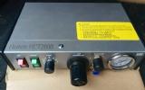 HCT2600精密点胶机